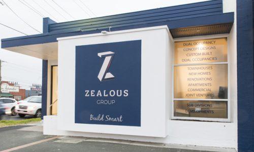 Zealous-8858