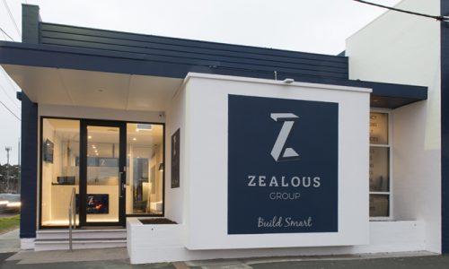 Zealous-8859