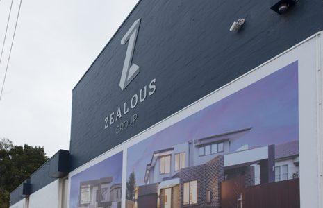 Zealous-8862