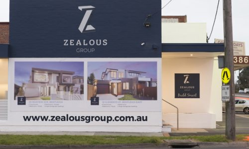 Zealous-8869