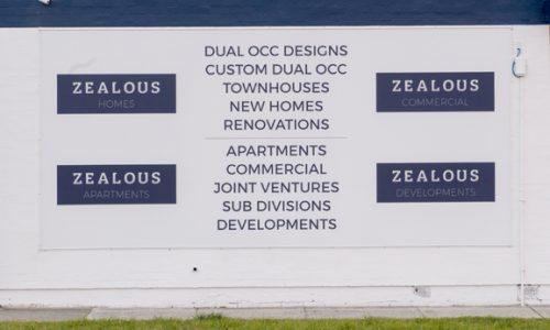 Zealous-8871