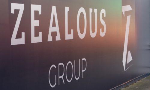 Zealous-8875