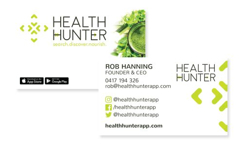 HH002_BusinessCard_FA