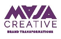 Maja Creative