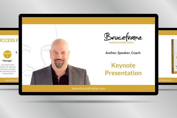 Keynote Mockup-01