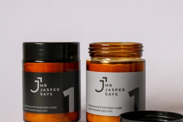 Label Packaging